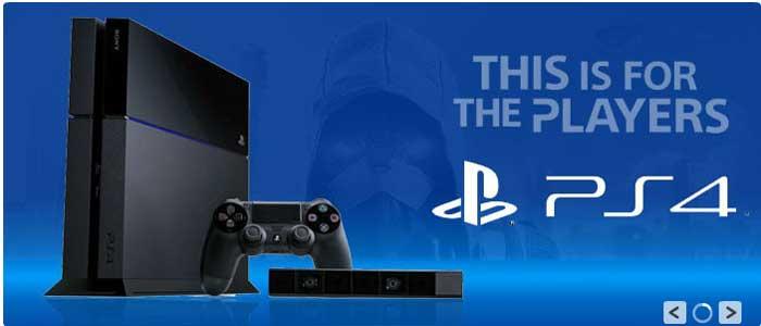 Oferta konsol Sony Playstation
