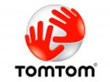 Nawigacje TomTom