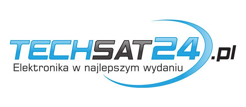 sklep internetowy Techsat24.pl
