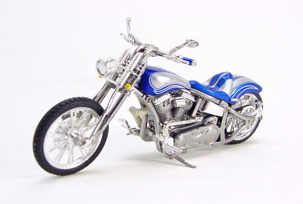Kamera sportowa na motocykl