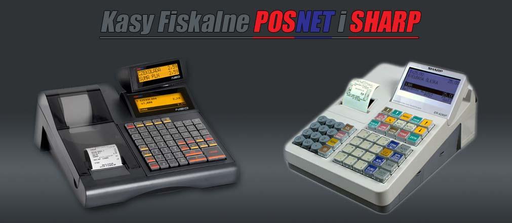 kasy_fiskalne_posnet_i_sharp