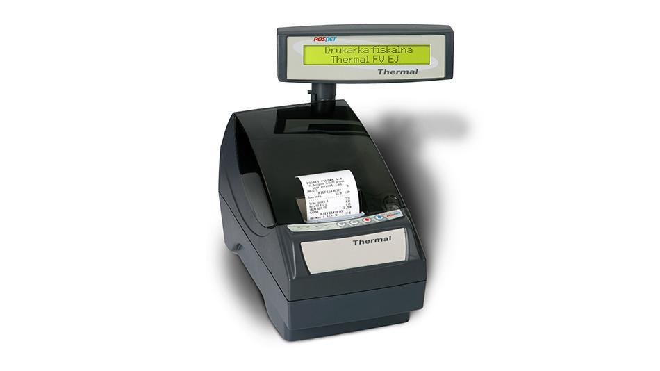 Drukarka-fiskalna-Posnet-Thermal-FV-EJ-76519
