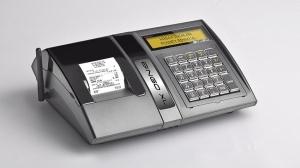 Kasa-fiskalna-Posnet-Bingo-XL-76503