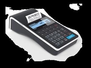 Kasa-fiskalna-Posnet-Ergo-76498
