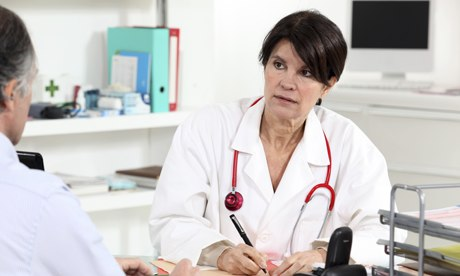 kasa fiskalna dla lekarza