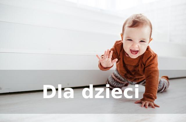 Sklep dla dzieci i niemowląt 4toys.pl
